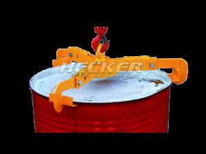 อุปกรณ์เสริมเครนยกถังน้ำมัน Drum lifter DL360B