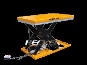 โต๊ะยกไฟฟ้า electric lift table