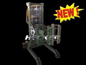 cylinder stacker TM350